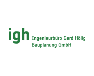 igh Ingenierbüro Gerd Hölig